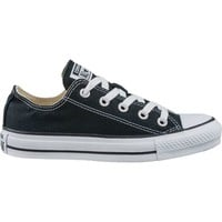 Converse Women's Chuck Taylor Ox Shoes | Academy