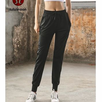 hcxx 333 Women's outdoor running breathable yoga workout leggings