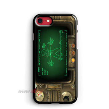 Fallout Pip Boy 3000 iphone 8 plus cases PipBoy 3000 samsung case iphone X cases