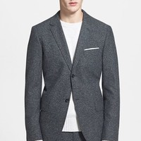 Men's Vince 'Robertson' Trim Fit Blazer,