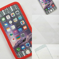 Tech Candy Shield Maiden iPhone 6