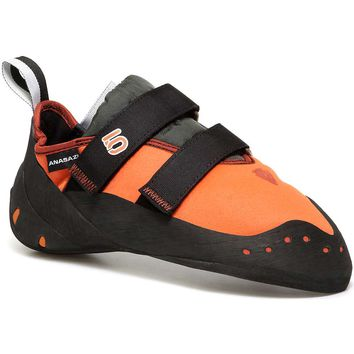 Arrowhead Climbing Shoe - Men's