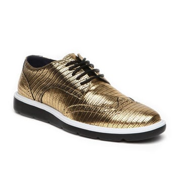 United Nude Wing Tip Mens Shoe