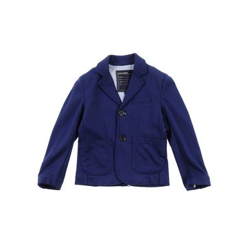 Heach Junior By Silvian Heach Blazer