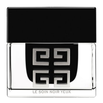 Le Soin Noir Eye, 15 mL - Givenchy