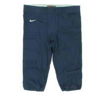 Nike Boys Youth Football Pants