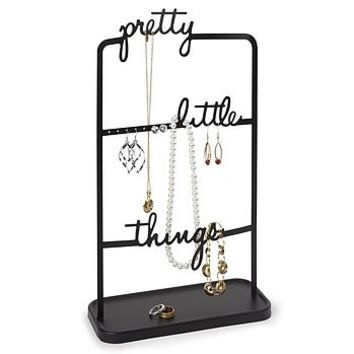 'Pretty Little Things' Jewellery Stand
