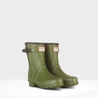 Rag & Bone Short Boots | Hunter Boot Ltd