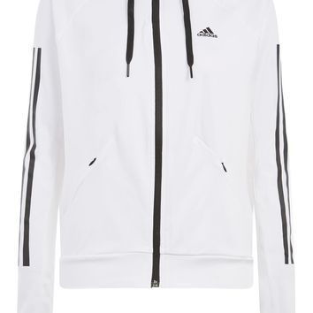 Active Hoodie by adidas Performance - Hoodies & Sweats - Clothing