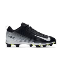 Nike Vapor Keystone 2 Low Men's Baseball Cleat