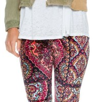 BILLABONG GYPSY DEN LEGGING
