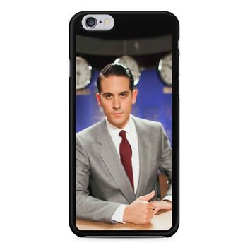 G-Eazy 3 iPhone 6/6S Case