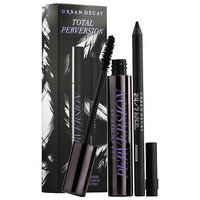 Total Perversion Set - Urban Decay | Sephora