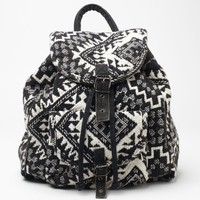 Drifter Casual Backpack - Roxy