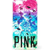 Hard iPhone® Case - PINK - Victoria's Secret