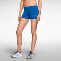Nike Performance Women's Volleyball Game Shorts