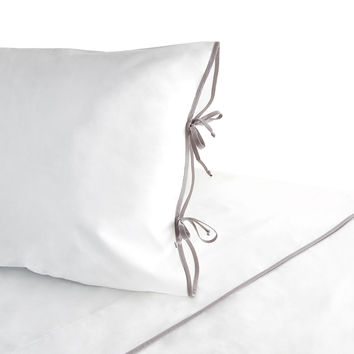 Positano Sheet Set