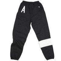 """A"" Sweatpants"