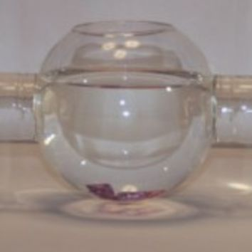 Decorative Fish Bowl - Opulentitems.com