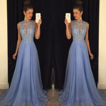 Best Sweet 16 Party Dresses Products On Wanelo