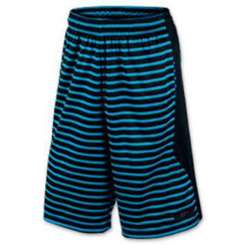 Men's Jordan AJX Flipped Basketball Shorts