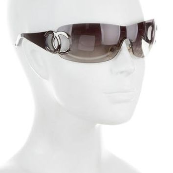 Shield CC Sunglasses