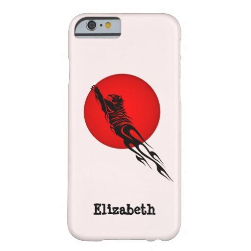 Flying Tiger Phone Case From Zazzle Unusual Phone Cases