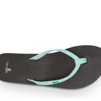 Sanuk® Yoga Joy for Women | The Official Site