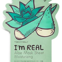 Tony Moly 'I'm Real' Sheet Mask | Nordstrom