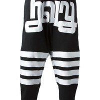 KTZ 'Holy' track pants