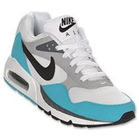 Nike Air Max Correlate Women's Running Shoes