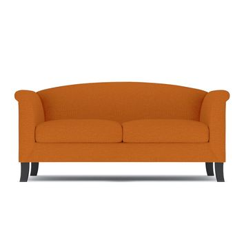 Albright Apartment Size Sofa
