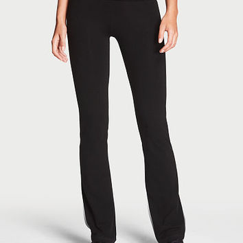 The Most-Loved Yoga Pant - Victoria Sport - Victoria's Secret