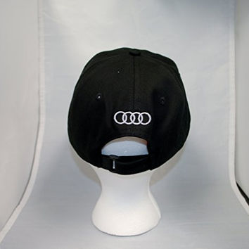 Genuine Audi RS5 RS 5 Model Baseball Cap Hat