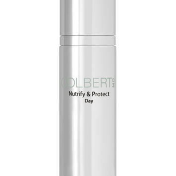 Colbert MD - Nurify & Protect Day Moisturizer, 50ml
