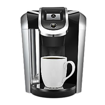 Keurig Mini Coffee Maker Bed Bath And Beyond : keurig.com on Wanelo