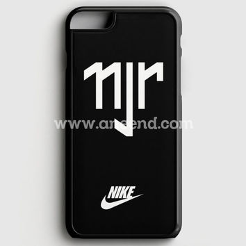 Neymar Jr Santos Barcelona Fc Nike Logo Iphone 6 Plus/6S Plus Case | Aneend