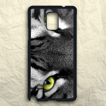 Tiger Samsung Galaxy Note 3 Case