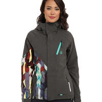 Volcom Snow Fawm Insulated Jacket