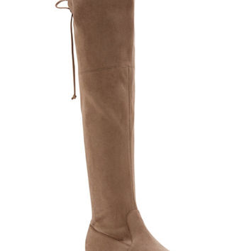 INC International Concepts Women's Imannie Over-The-Knee Boots, Only at Macy's - Boots - Shoes - Macy's