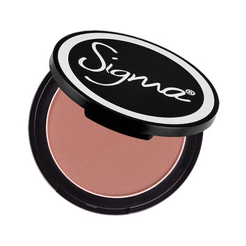 Sigma Pink - Aura Powder