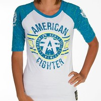 American Fighter Daytona T-Shirt