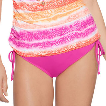 Coco Reef Island Smooth Curves Bikini Bottoms