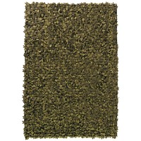 Nanimarquina Little Field of Flowers Rug by Tord Boontje