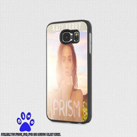 katy perry prism for iphone 4/4s/5/5s/5c/6/6+, Samsung S3/S4/S5/S6, iPad 2/3/4/Air/Mini, iPod 4/5, Samsung Note 3/4 Case * NP*