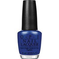 OPI San Francisco Nail Lacquer Collection Keeping Suzi at Bay Ulta.com - Cosmetics, Fragrance, Salon and Beauty Gifts