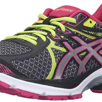 ASICS Women's Gel-Flux 3 Running Shoe