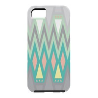 Gabi All Things New Cell Phone Case