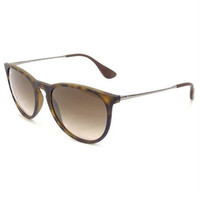 Ray-Ban RB4171 865/13 Erika Sunglasses