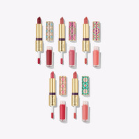 limited-edition lip luxuries deluxe lip sculptor set